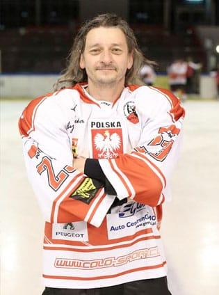 Tomasz Lebuda