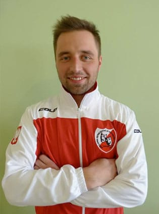 Tomasz Rajski