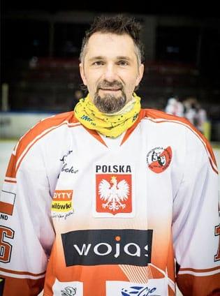Robert Korólczyk