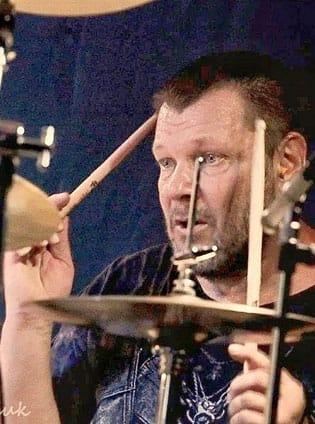 Marek Kapłon