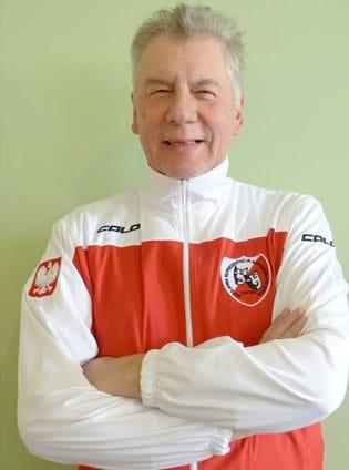 Jacek Łapot