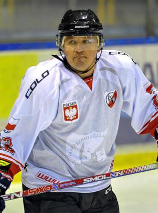 Mariusz Siudek
