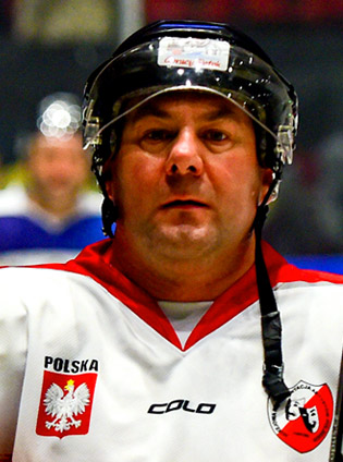 Paweł Zygmunt