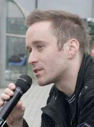 Karol Wolski