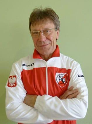 Wiesław Jobczyk