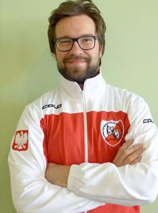Michael Jobczyk
